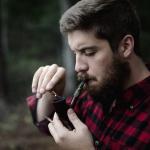 Comment bien fumer une pipe ?